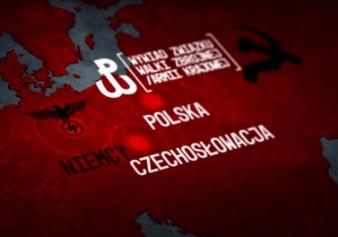 Jak polski wywiad pomógł wygrać tajną wojnę z Hitlerem.